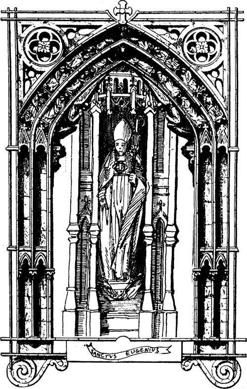saint-eugene01