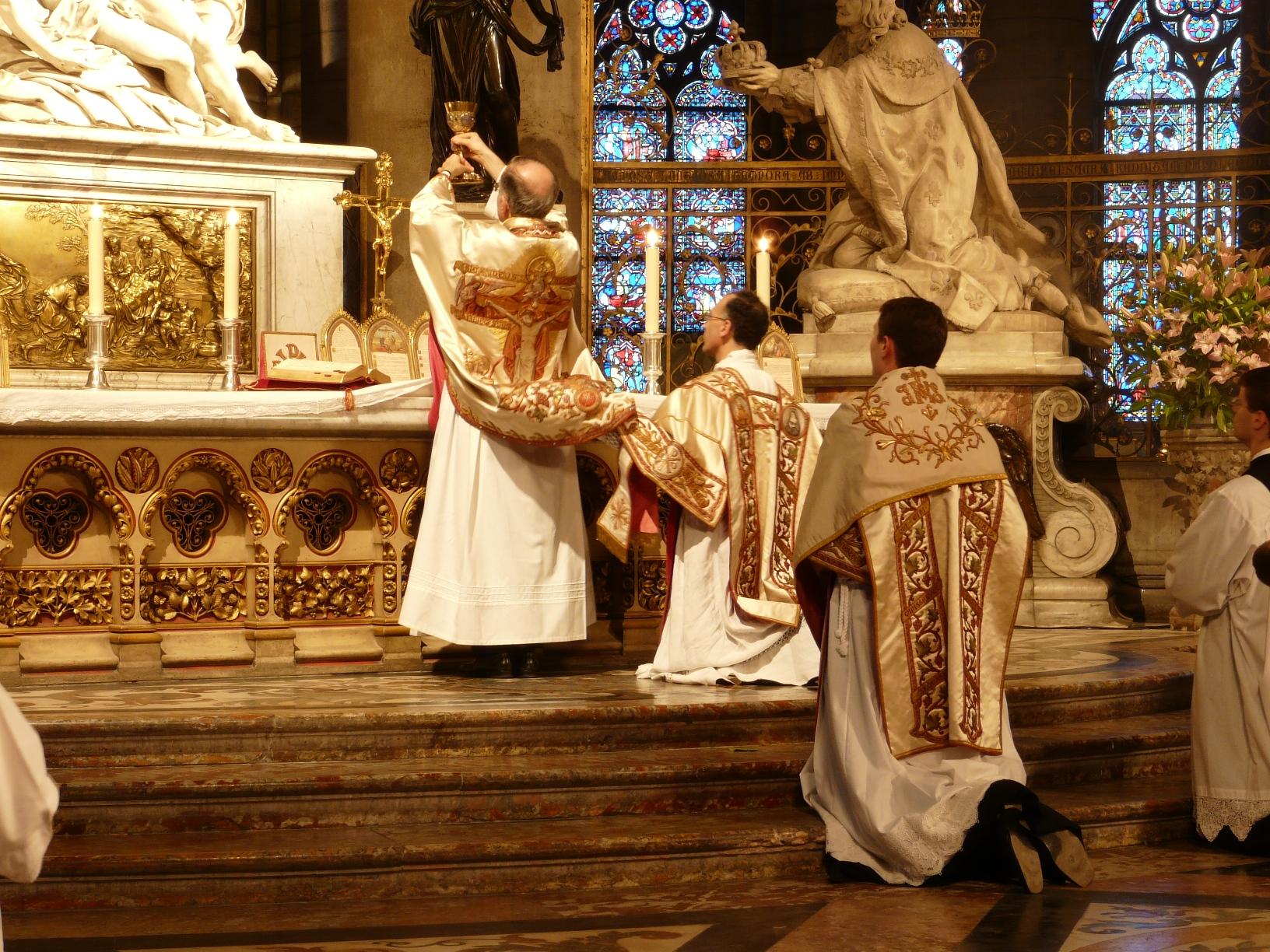http://www.schola-sainte-cecile.com/wp-content/2008/06/ndparis17juin08.jpg