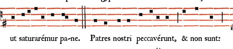 OratioJeremiae-Chabert