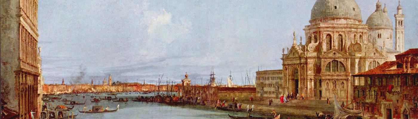 Venezia - Venise